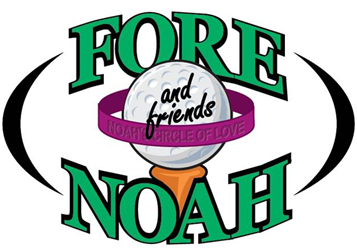 FN11 - Revised FN and Friends Logo